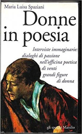 Donne in poesia